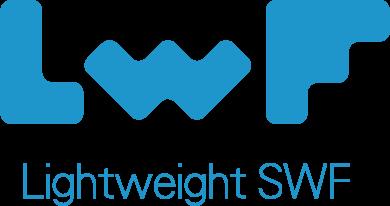 LWF Logo